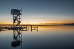 (c) Burkhard Ilchen-Morgens am See